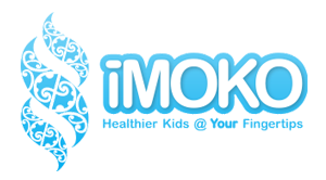 We offer the iMoko programme