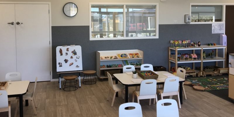 FaringdonEast-childcare-tables